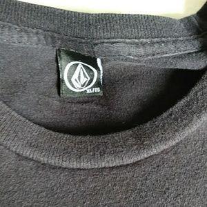 Volcom Shirts - Volcom t-shirt XL